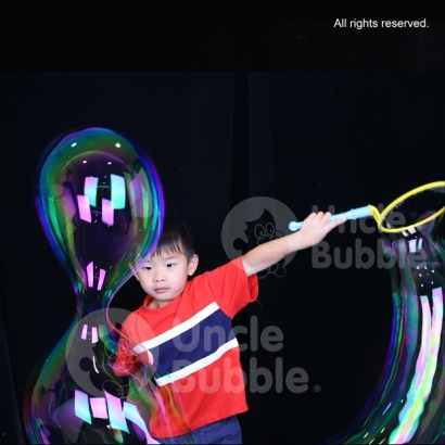 UB138 UNCLE BUBBLE FUN Big Bubble Wand正方圖1拷貝.jpg