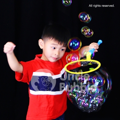 UB138 UNCLE BUBBLE FUN Big Bubble Wand正方圖2拷貝.jpg