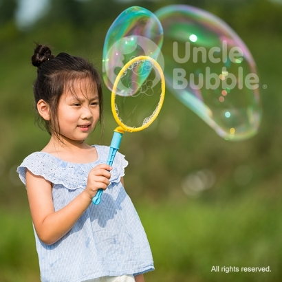 UB138 UNCLE BUBBLE FUN Big Bubble Wand正方圖3拷貝.jpg