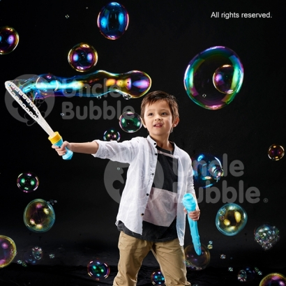 UB357 UNCLE BUBBLE FUN Fantasy Sword正方圖2拷貝.jpg