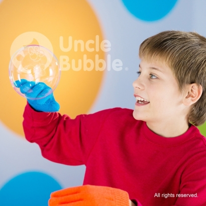 UB120 UNCLE BUBBLE GAME BOUNCING BUBBLE 正方圖1.jpg