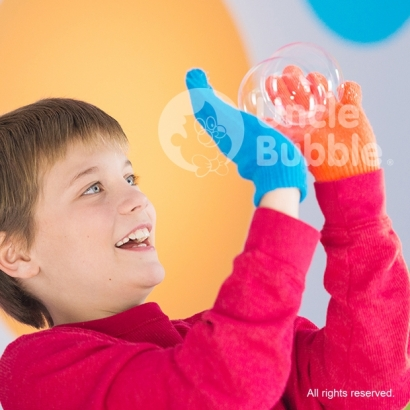 UB120 UNCLE BUBBLE GAME BOUNCING BUBBLE 正方圖2.jpg
