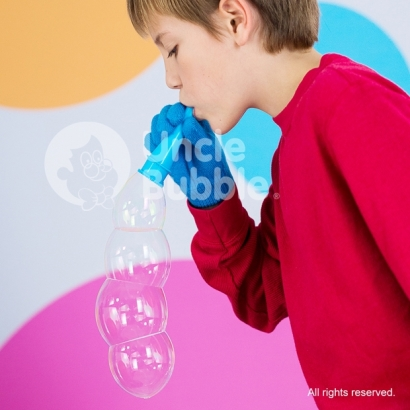 UB120 UNCLE BUBBLE GAME BOUNCING BUBBLE 正方圖3.jpg