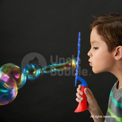UB128 UNCLE BUBBLE GAME BUBBLE  Tricks Starter Kit正方圖2拷貝.jpg